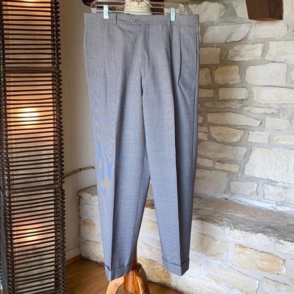 Bullock & Jones Other - Bullock & Jones Dress Pants